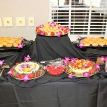 Dessert Table_sm
