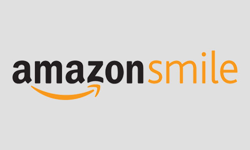 amazon_smile_ftrimg