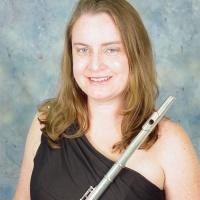 Suzanne Wieland