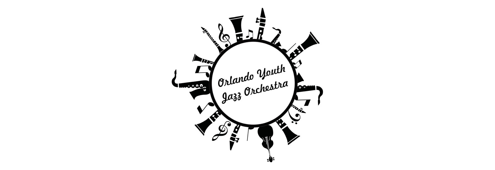 Orlando Youth Jazz Orchestra