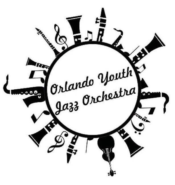 Orlando Youth Jazz Orchestra