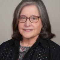 Marguerite Wilder