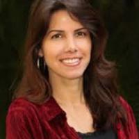 Michele Fernandez Denlinger
