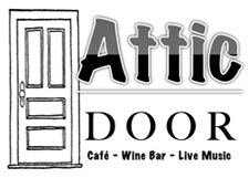 Attic Door logo
