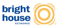 Bright House logo