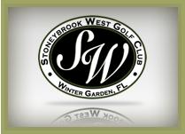Stoneybrook West logo