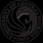 University og Central Florida seal