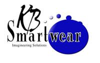 KB Smartwear
