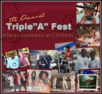 Triple A Fest