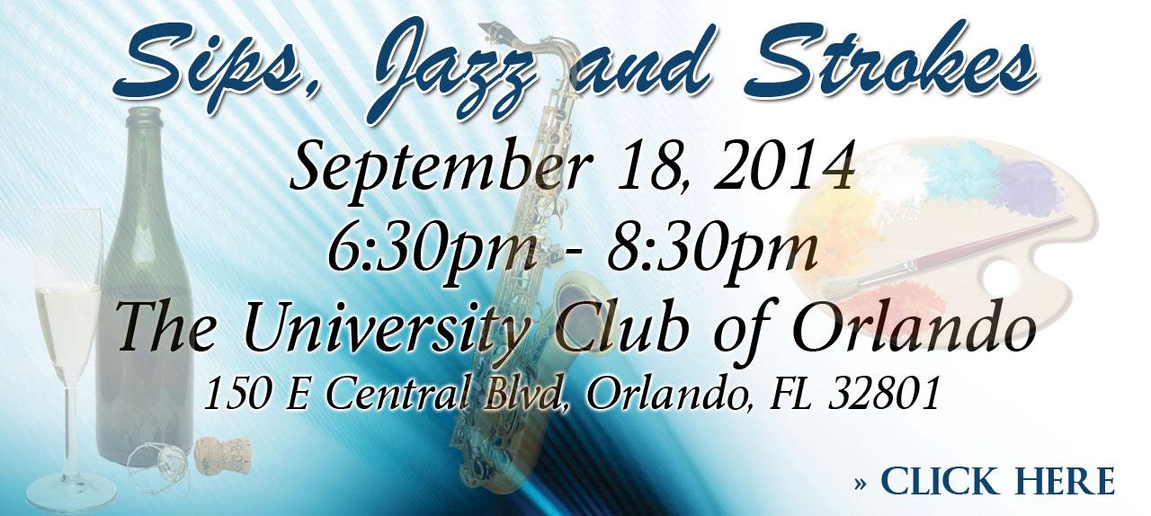 sips_jazz_strokes_slider
