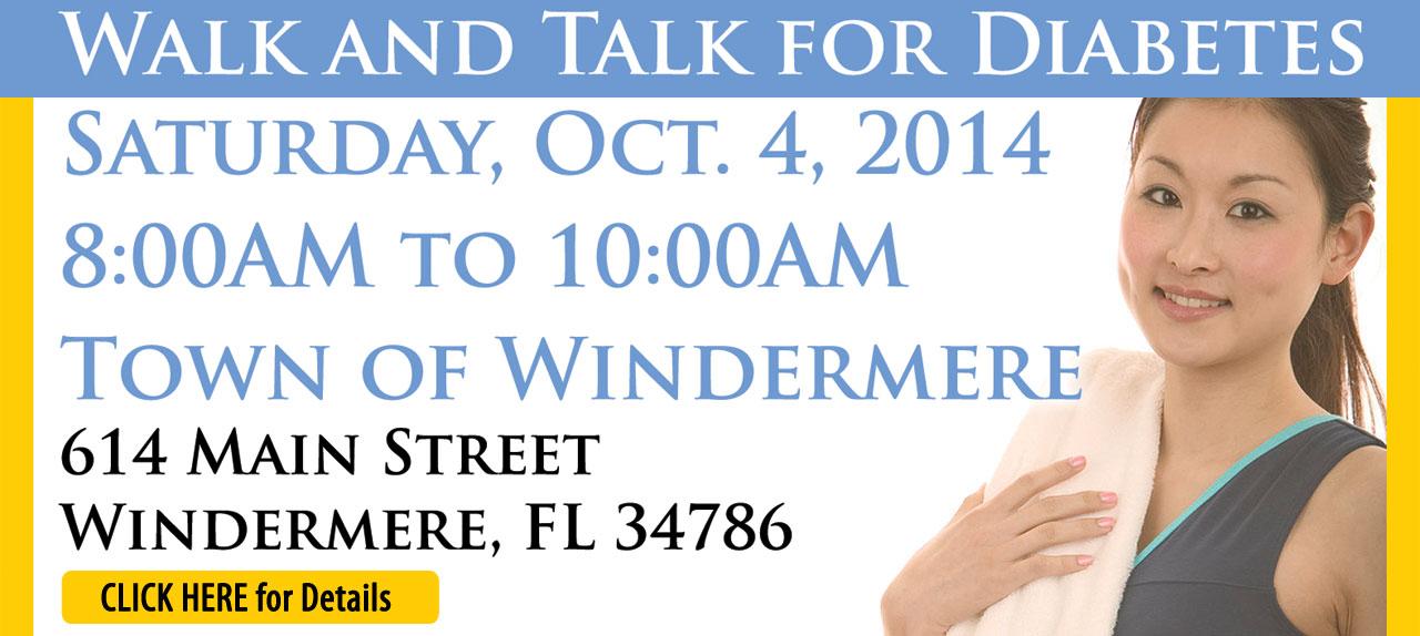 walk_talk_diabetes_slider3b