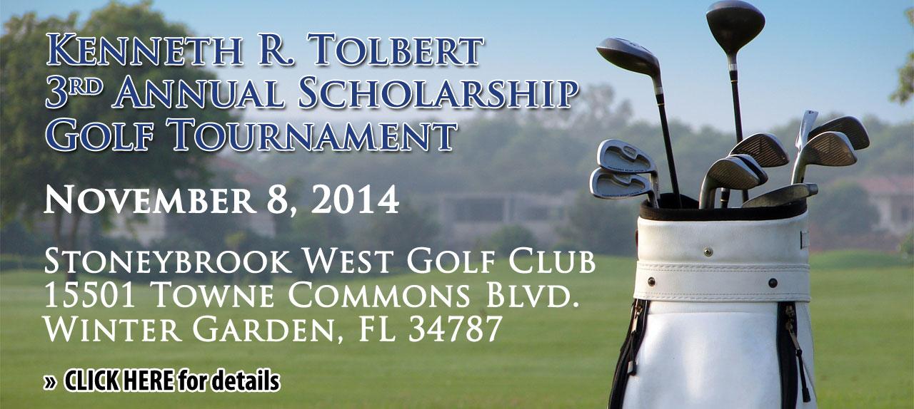 golf_tournament_slider2