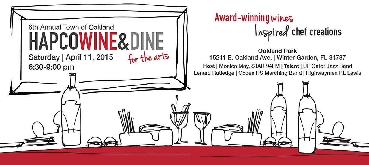 wine_dine_2015_slider3