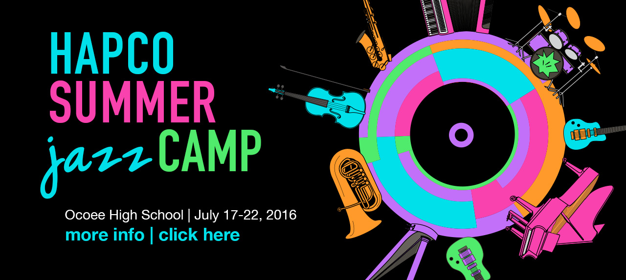 Summer-Jazz-Camp-16-Web-Slider