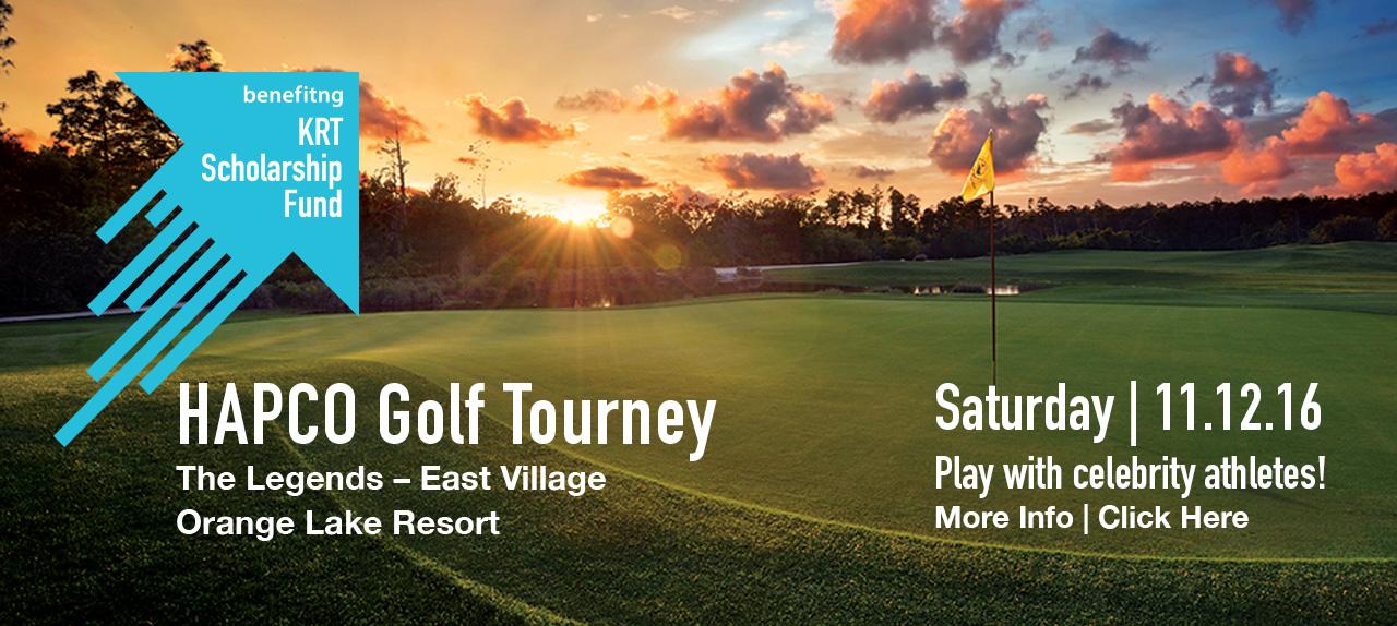 GolfTourney16_web-slider