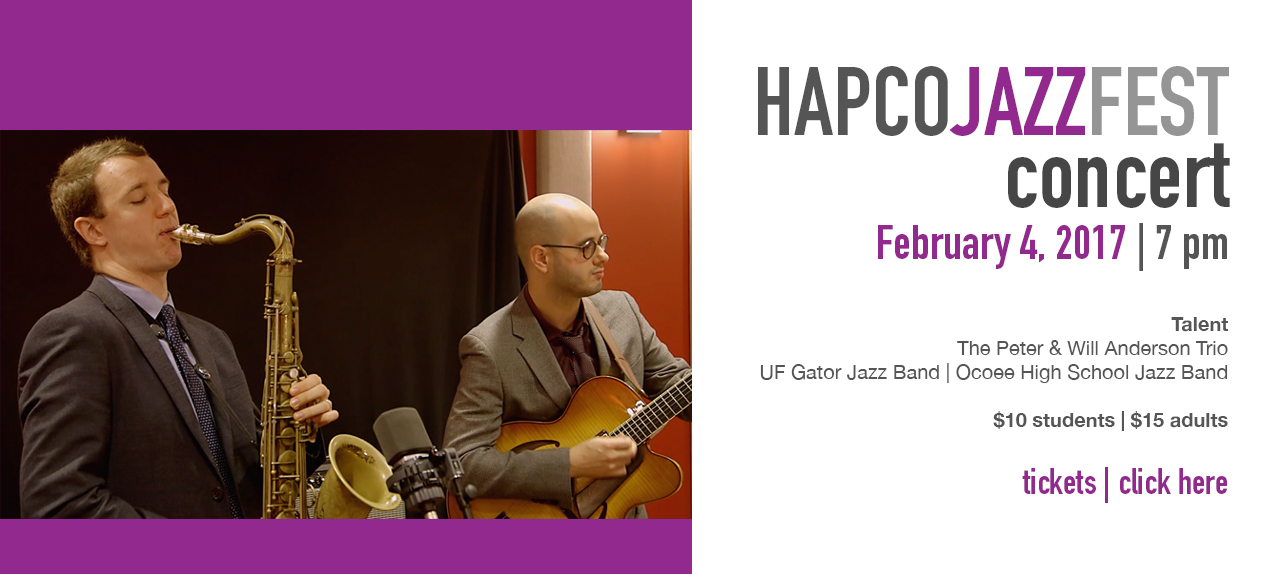 JazzFest17-concert-Web-Slider