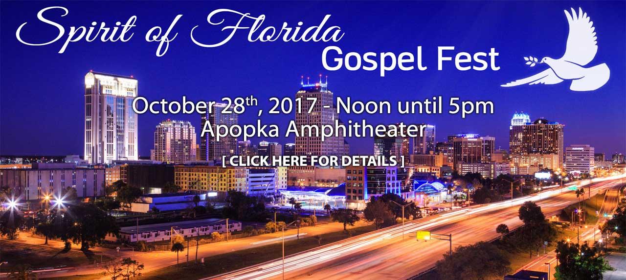Spirit_of_Florida_banner2