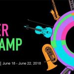 summer_jazz_camp2018_ftrimg